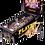 Thumbnail: Playboy by Stern Pinball (USED)