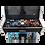 Thumbnail: Marvel VS Capcom 3000 in 1 Deluxe Arcade
