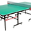 Thumbnail: Garlando Master Indoor Table Tennis 21-360