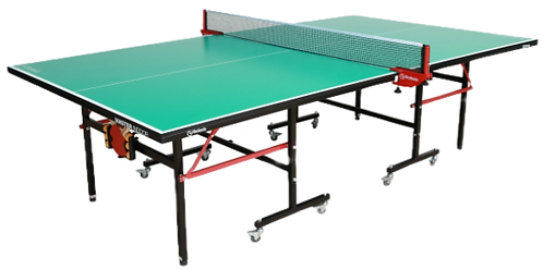 Garlando Master Indoor Table Tennis 21-360