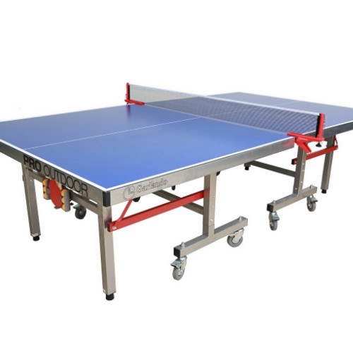 garlando pro outdoor - Ping Pong Tables For Sale