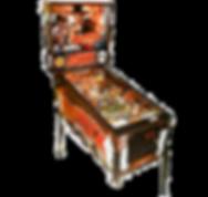 maverick-pinball__resize_edited.png