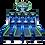 Thumbnail: Bay Tek Fireball Fusion Skeeball