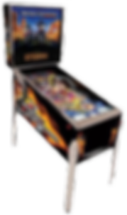 harley-third-edition-pinball-machine_edi
