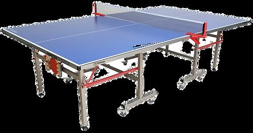 Garlando Master Outdoor Ping Pong Table 21-365