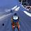 Thumbnail: Alpine Racer by NAMCO