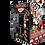 Thumbnail: Multicade Arcade