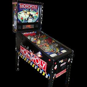 Monopoly-VL.png