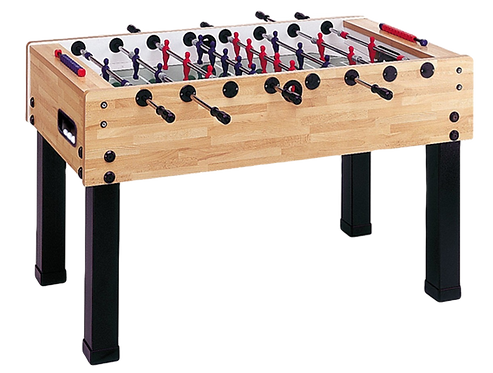 Garlando G-500 Foosball Table