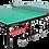 Thumbnail: Garlando Indoor Pro 21-380