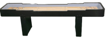 Imperial 12' Shuffleboard Table