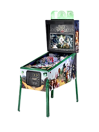 wizard-of-oz-pinball-machine_edited.png