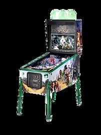 wizard-of-oz-pinball-machine_edited.png