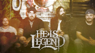 He Is Legend-18.jpg