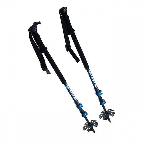 Voile Camlock2 Splitboard Poles