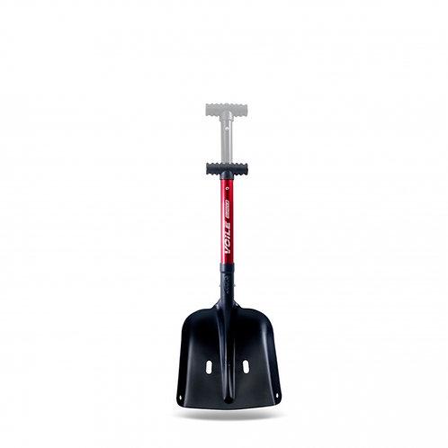 Voile Telepack Mini Splitboard Shovel