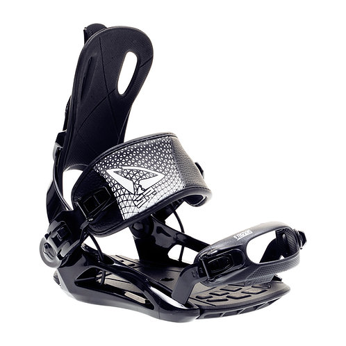SP-Bindings FT270