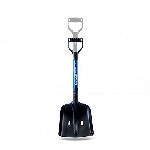 Voile Telepro Mini Splitboard Shovel