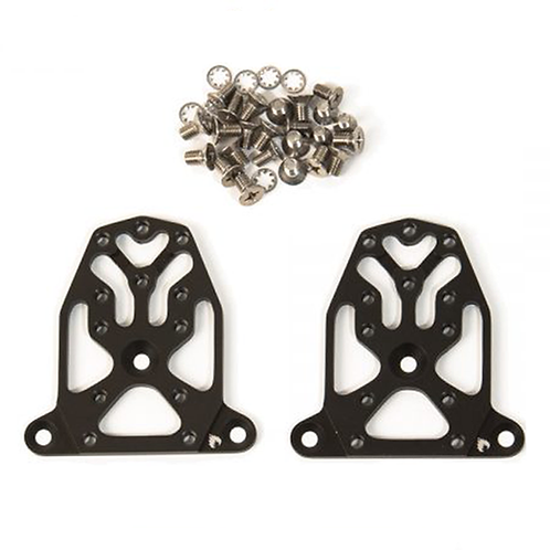 Spark Dynafit Toe Adapter Plate