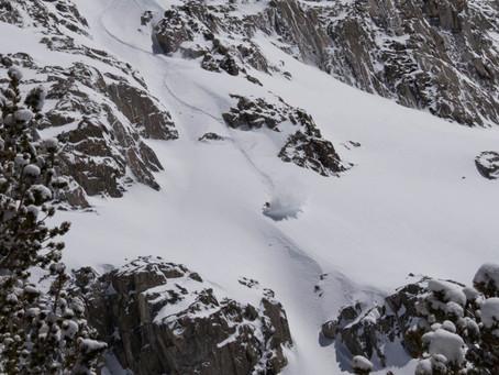 K2 WWW 159CM