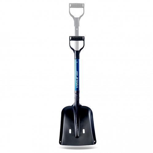 Voile Telepro Splitboard Shovel