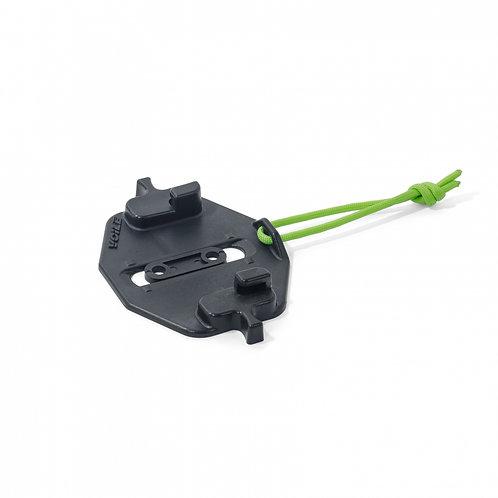 Voile Splitboard Heel Lock Retrofit Kit