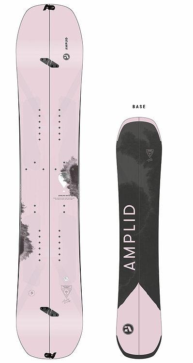 Amplid Lovelife Splitboard