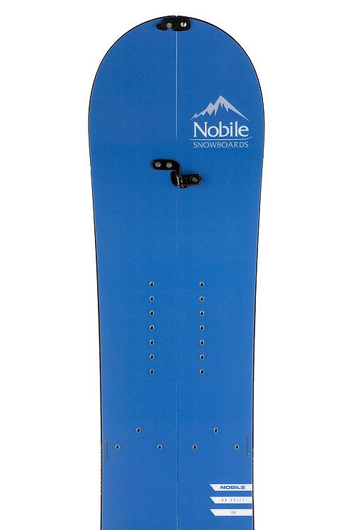 Nobile N6 Splitboard