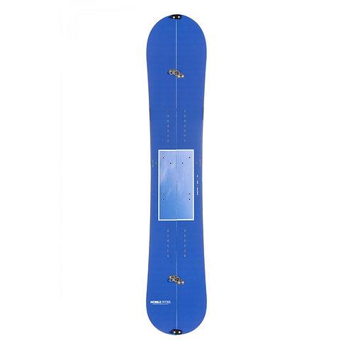 Nobile N6 Aero Splitboard