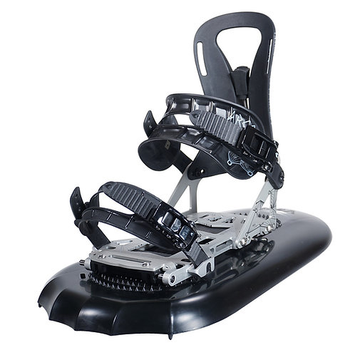 Verts Splitboard Snowshoes