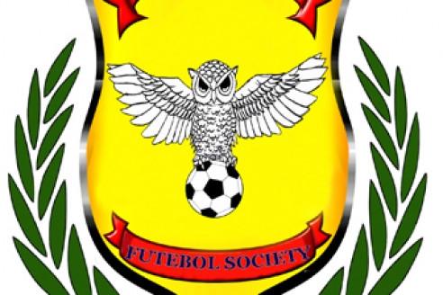 20140724183013_logo_copa..jpg