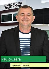 Paulo_Ceará.png