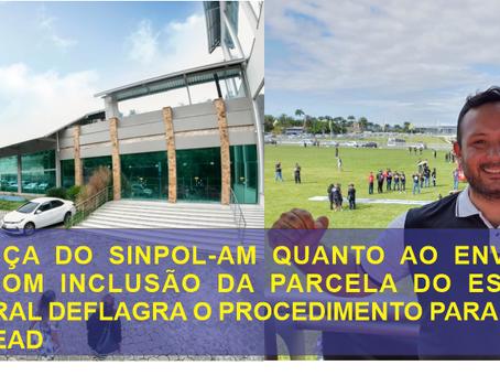 Nota Informativa - 11/01/2021