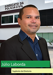 Julio-Laborda-Suplente-da-Diretoria.png