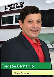 Fredson-Bernardo-Diretor-Financeiro.png