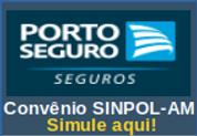 botao_seguro2.png