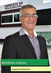 Antônio-Leiros-Suplente_da_Diretoria.png