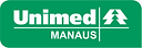 Logo-Unimed-Manaus-790x271.png