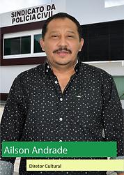 Ailson-Andrade-Diretor-Cultural.png