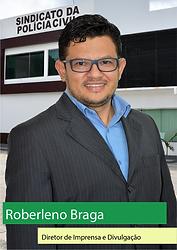 Roberleno-Braga-Diretor-de-Imprensa-e-Di