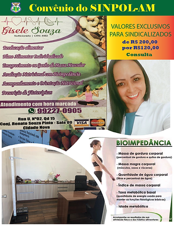 bio_imp_site.png