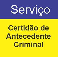 botao_antecedente.png