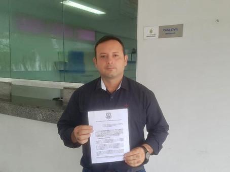 SINPOL-AM PEDE A REVOGAÇÃO DA MUDANÇA DO CALENDÁRIO DE PAGAMENTO RELATIVO AO EXERCÍCIO DE 2020