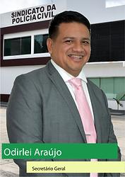 Odirlei-Araújo-Secretario-Geral.png