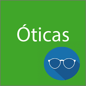 oticas.png