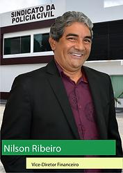 Nilson-Ribeiro-Vice-Diretor-Financeiro.p