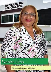 Evanice-Lima-Diretora-de-Apoio-a-Mulher.