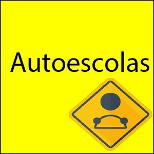 autoescola.png
