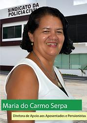 Maria-do-Carmo-Serpa-Diretora-de-Apoio-A