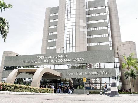 SINPOL-AM REQUER NA JUSTIÇA PAGAMENTO DA DATA-BASE PARA SERVIDORES QUE NÃO FORAM CONTEMPLADOS